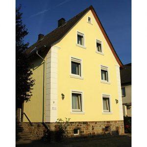 Gästehaus Lemberger Holzwickede Wohnungen für Bauarbeiter und Montagearbeiter